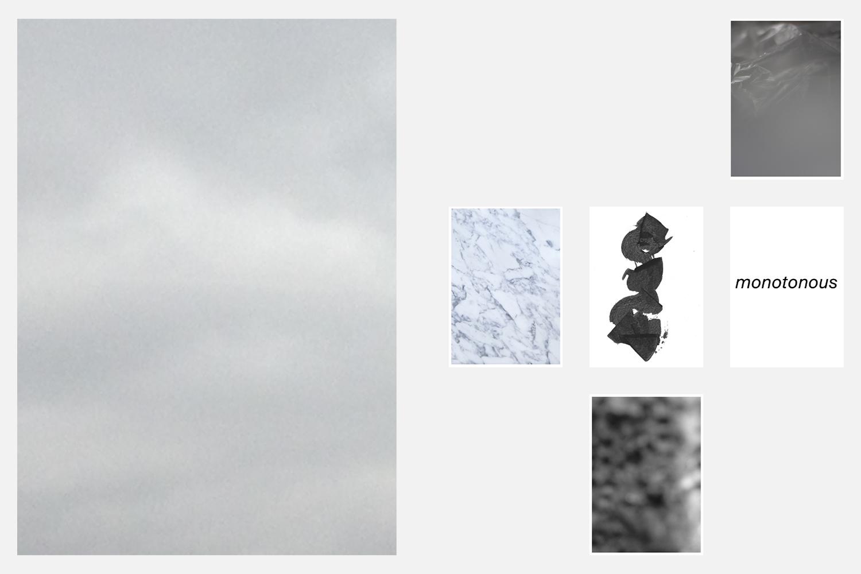 02_methods_observation_11