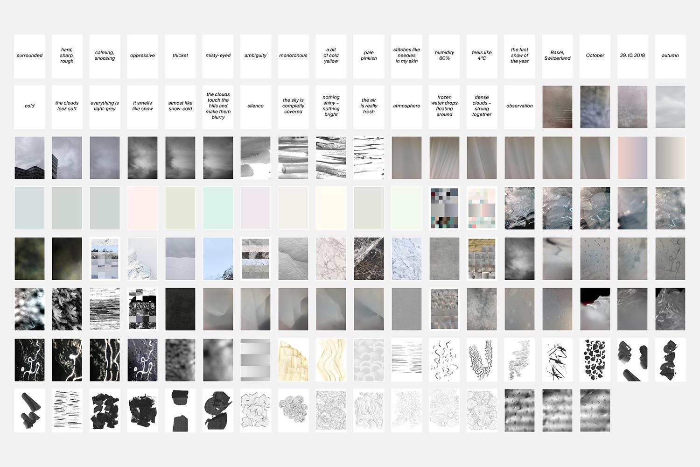 02_methods_observation_13_neu