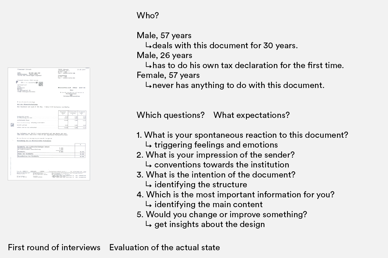 02_methods_testing_4