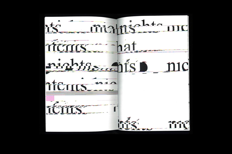 03_authorship_poetics_4