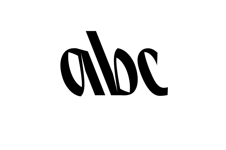 03_authorship_typography_5