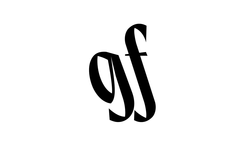 03_authorship_typography_6