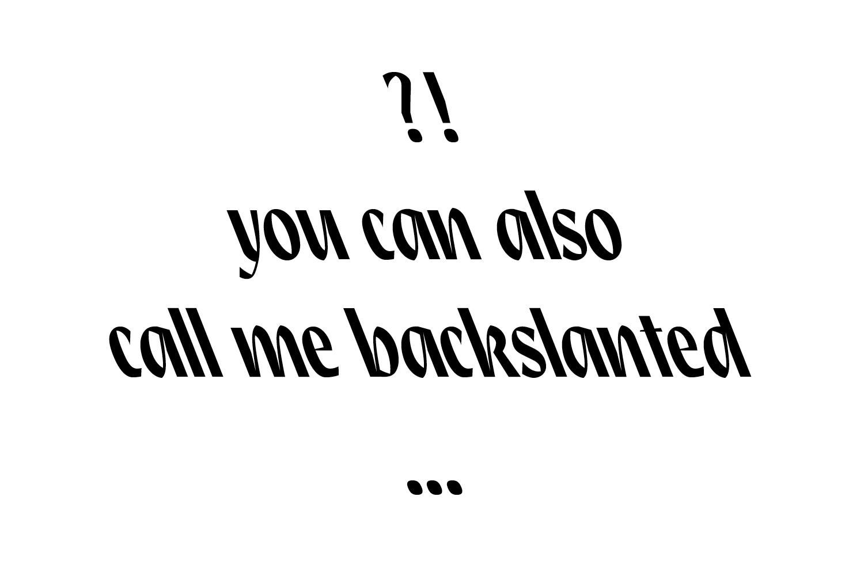 03_authorship_typography_9