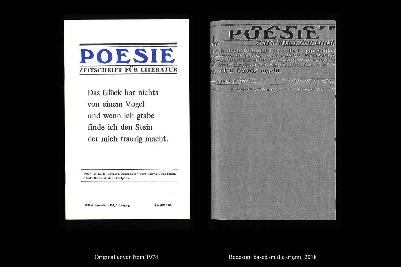 03_authorship_poetics1neu