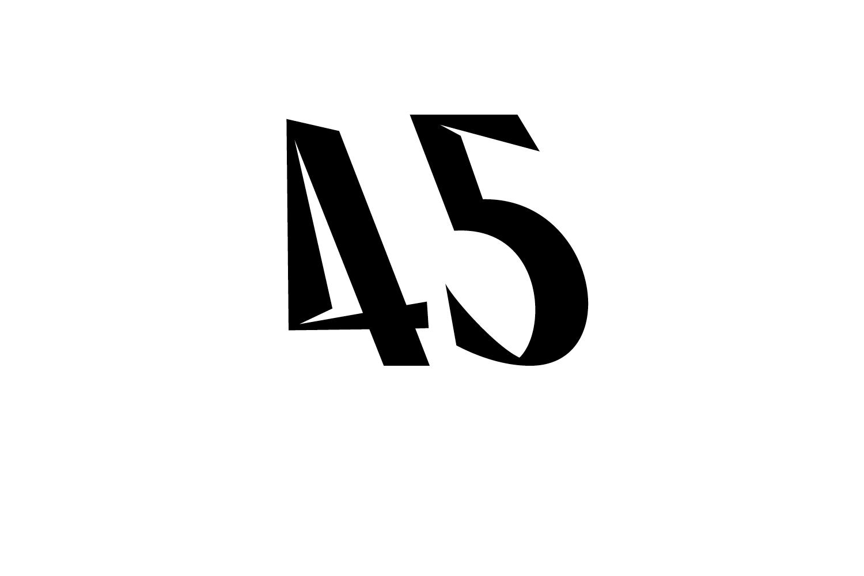 03_authorship_typography1