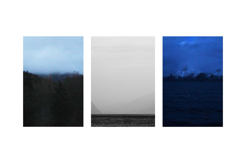 04_interests_landscapes_1