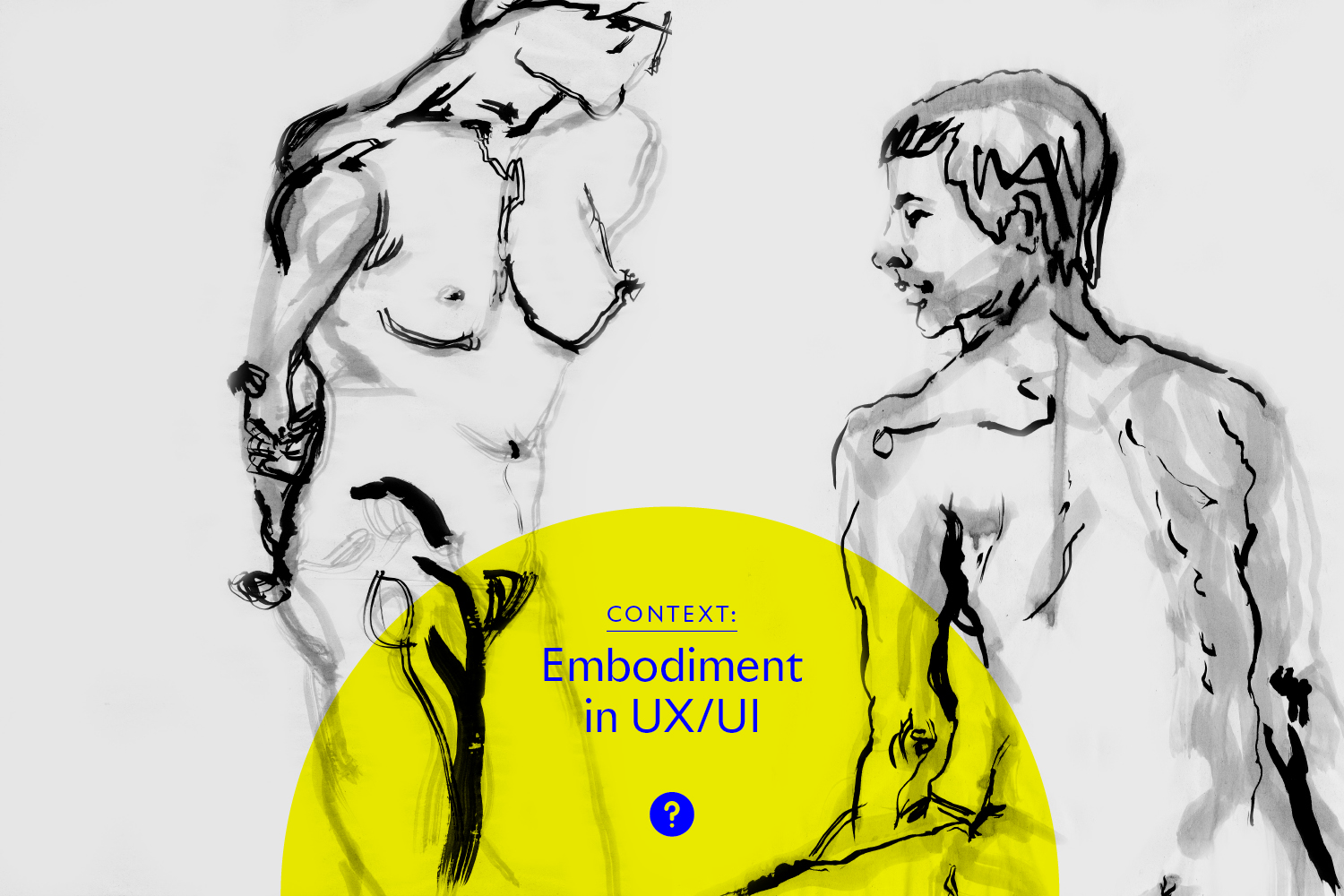 05_ongoing_embodiment_1