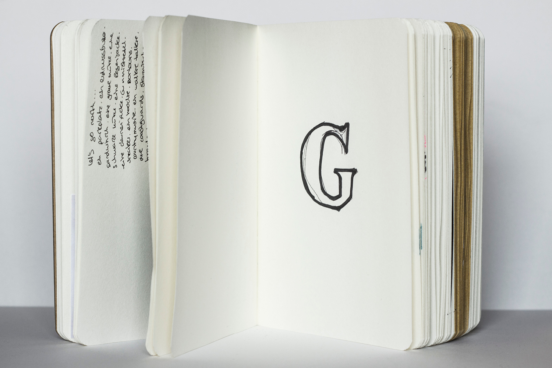 05_ongoing_sketchbook1