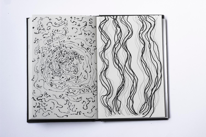 05_ongoing_sketchbook10