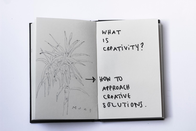 05_ongoing_sketchbook11