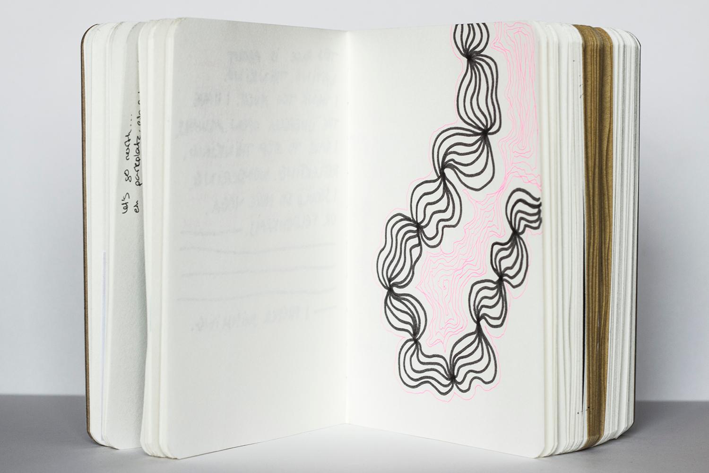 05_ongoing_sketchbook2