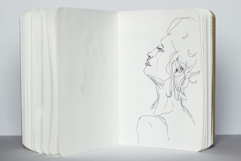 05_ongoing_sketchbook3