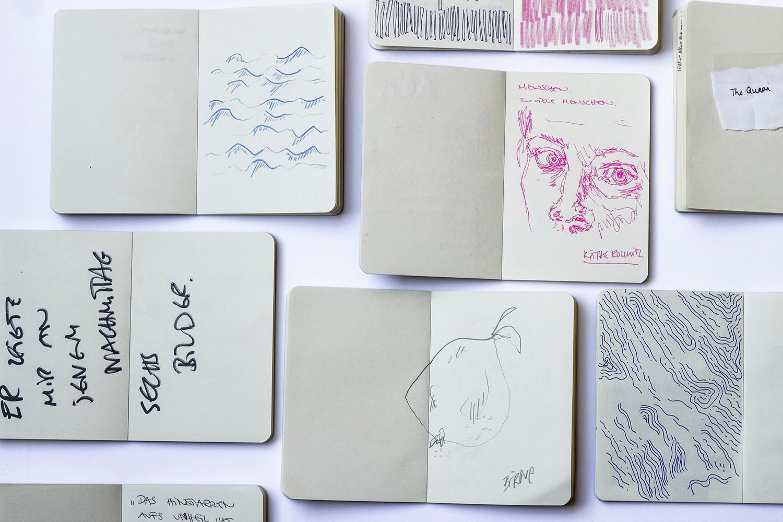 05_ongoing_sketchbook4