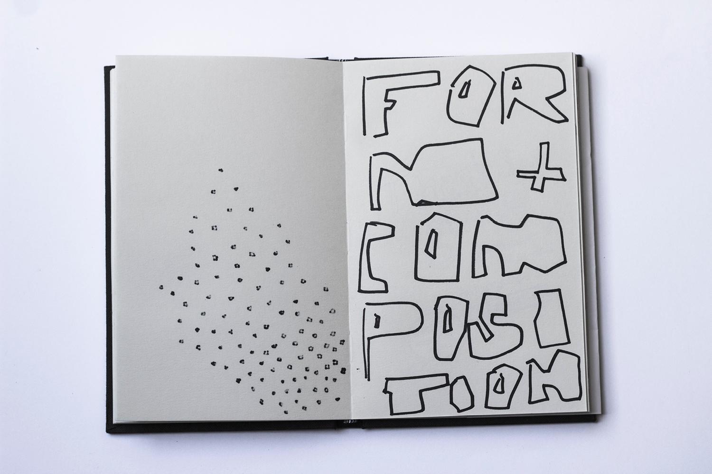 05_ongoing_sketchbook6