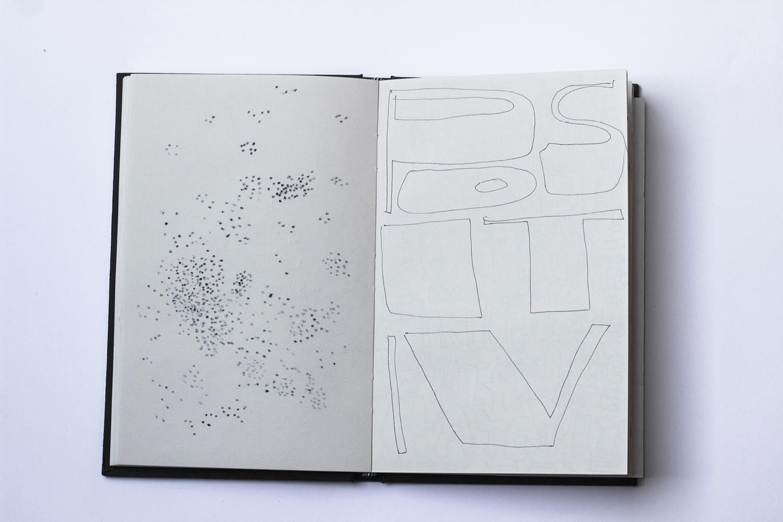 05_ongoing_sketchbook8