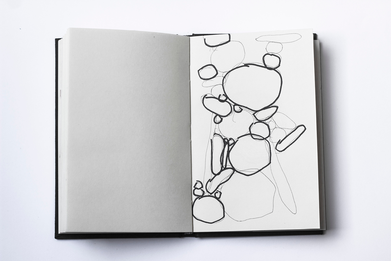 05_ongoing_sketchbook9